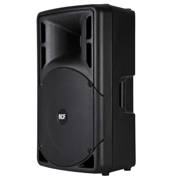 RCF ART Series Passive Loudspeakers
