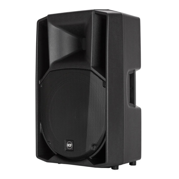 RCF ART 7 MK4 Series Loudspeakers