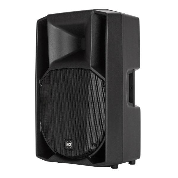 RCF ART 7 MK4 Series Loudspeakers