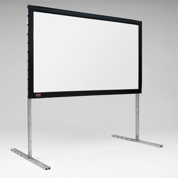FocalPoint Projection Screens