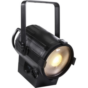 Lighting Static Lights Fresnel