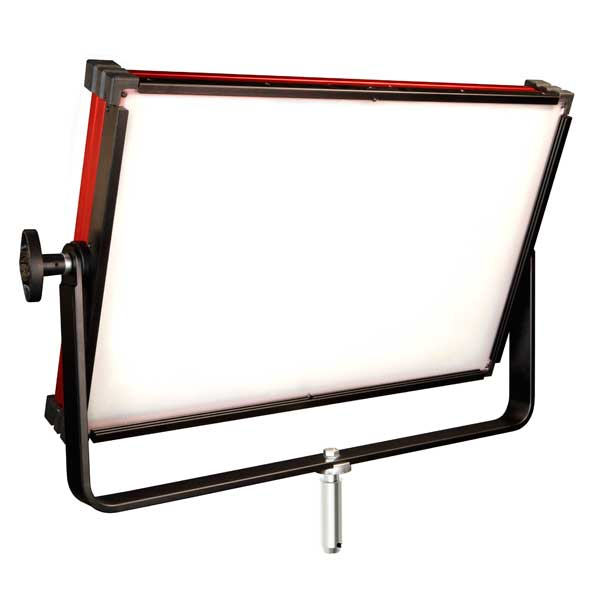 Mole-Richardson Vari-Panel XL LED Soft Light