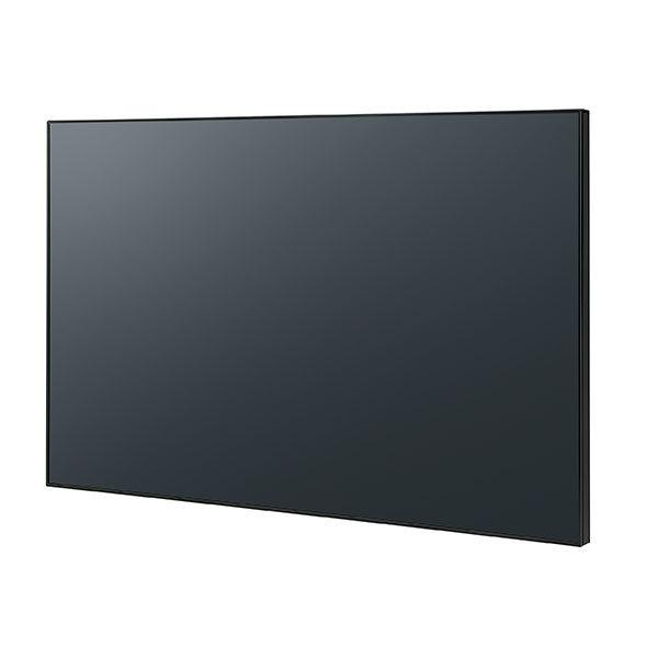 Panasonic AF1 Series OpenPort Signage Displays