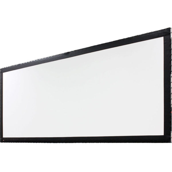 StageScreen