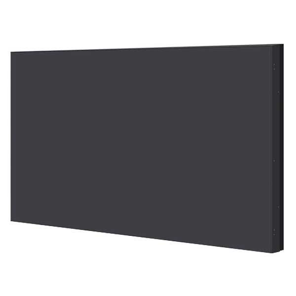Panasonic TH-55VF1H Ultra Narrow Bezel Video Wall Display
