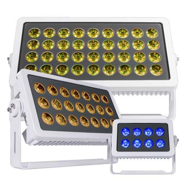 ArchWork ARCPOD Wash Lights