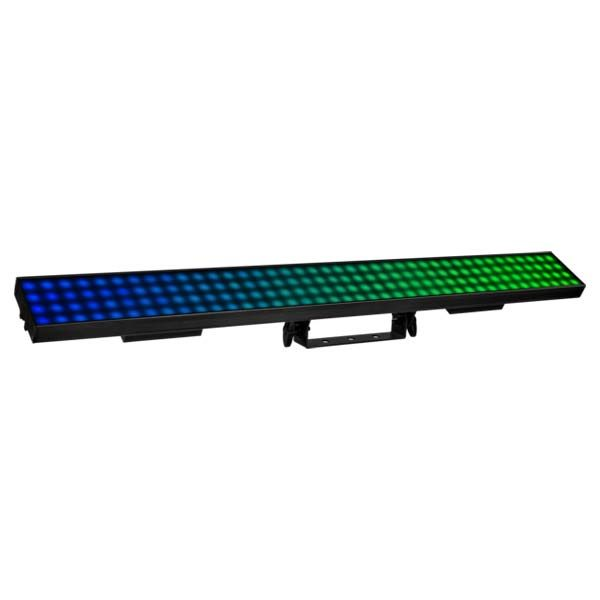 PROLIGHTS DIGIBAR160 LED Pixel Effects Bar