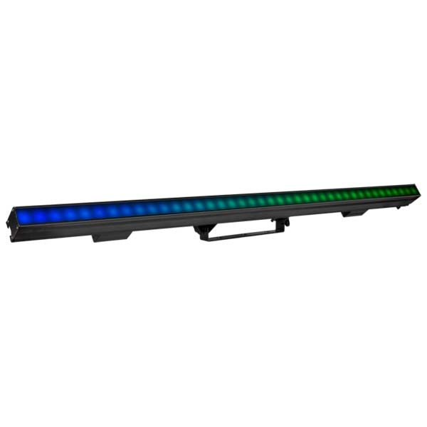 PROLIGHTS DIGISTRIP40 LED Effects Strip