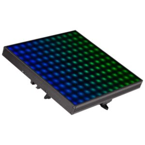 PROLIGHTS DIGITILE144 LED Pixel Effects Tile