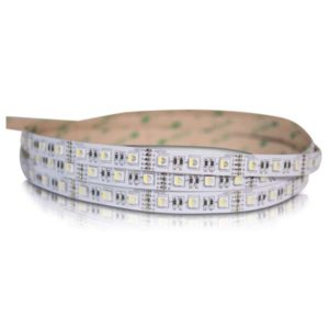 ArchWork PRO LED Strip 4611