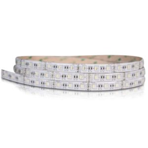 Archwork LED Strip 4621