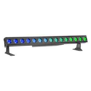 Prolights LUMIPIX15IP IP65 LED Batten