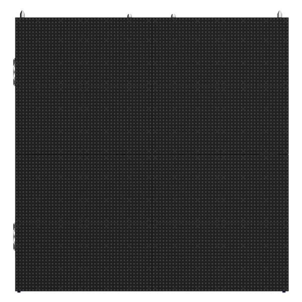 OmegaPIX OMEGAX26B LED Wall Panel front