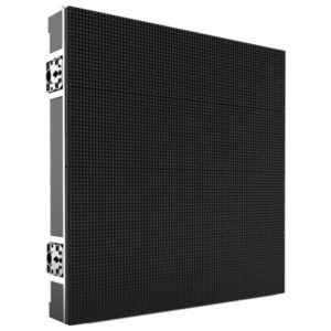 PROLIGHTS Video OmegaPIX OMEGAX26B LED Wall Panel