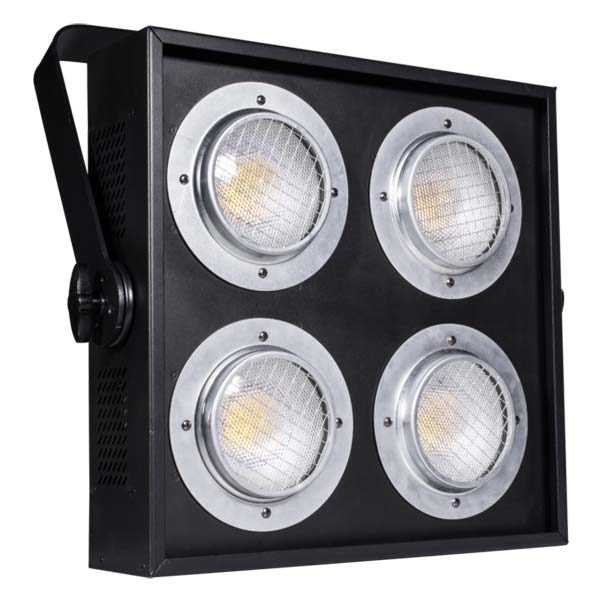 Prolights SUNRISE4 LED Blinder