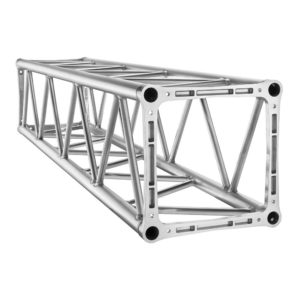 Litec QH40SA High Load Truss length