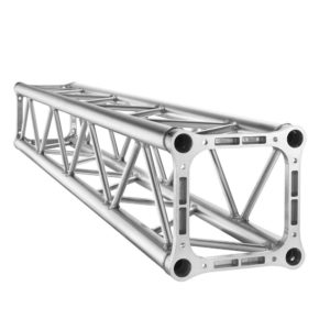 Litec QX30SA general purpose truss