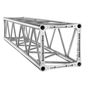 Litec QX40SA General Purpose Truss Length