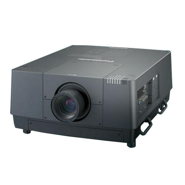 PT-EX16K Series Quad-Twin Lamp 3-Chip LCD Projectors