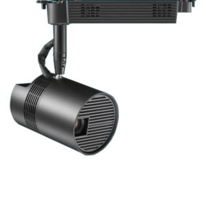 PT-JW130 Series Space Player Laser 1-Chip DLP Lighting and Laser Projection