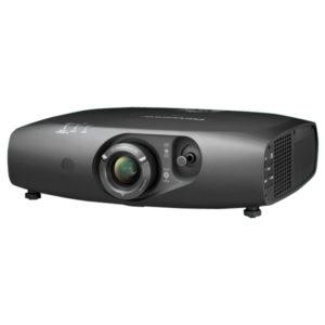 Panasonic PT-RZ470 Seires LED/Laser 1-Chip DLP Projectors