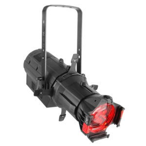 Chauvet Static Profile Lights - Ovation E-910FC