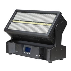 GLP Static Strobe Lights - JDC1