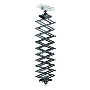 Manfrotto Studio Lighting Pantographs - Pantograph 4C