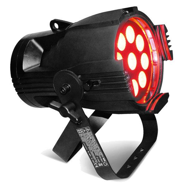 Philips Showline Static Lights PAR - SL PAR 150 Zoom