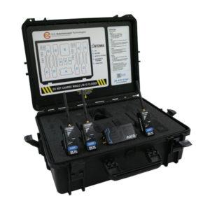 RatPac AKS Kit AC Special