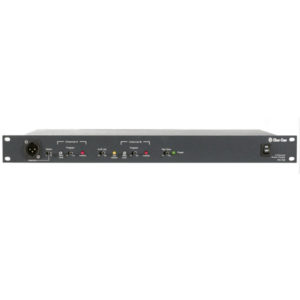 Clear-Com Power Supplies PS702