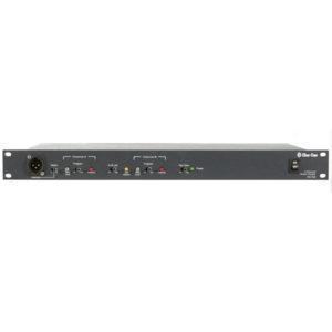 Clear-Com Power Supplies PS702