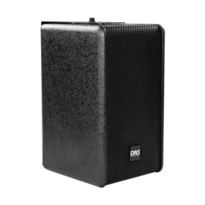DAD Installation Speakers ARK 106MP