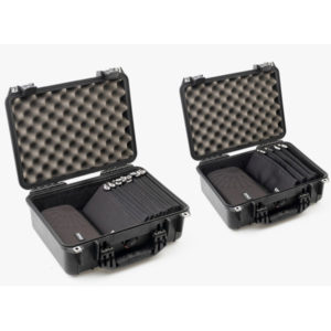 DPA Microphone Sets 4099 Touring Kits