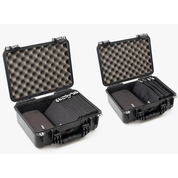 DPA Microphone Sets 4099 Touring Kits