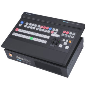 Datavideo SE-3200 Digital Video Switcher