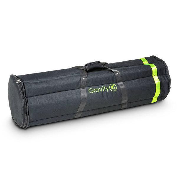 Gravity Flight Cases Racks Gig Bags BGMS6