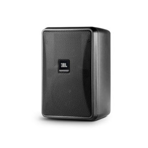 JBL Installation Speakers Control 23-1