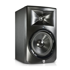 JBL Studio Monitors LSR308