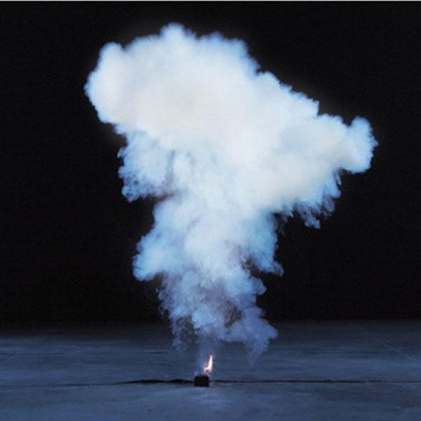 LeMaitre Effects Pyrotechnics