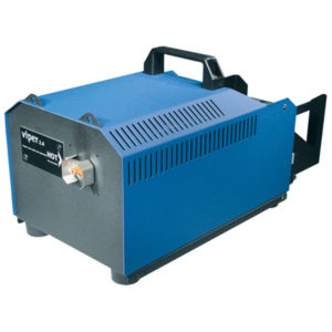 Look Solutions Effects Viper 2.6 Fog Machine