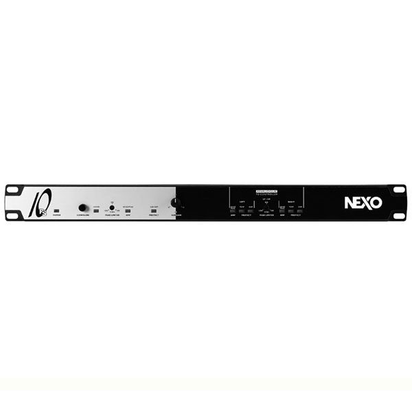 Nexo Outboard PS15 TD