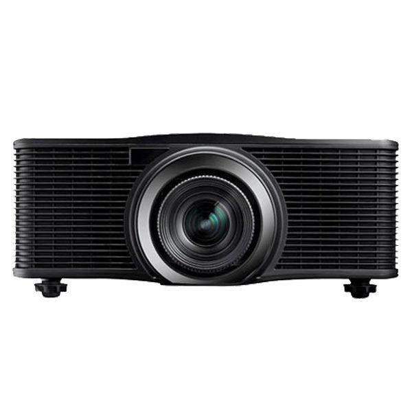 Optoma Digital Projectors EH415ST