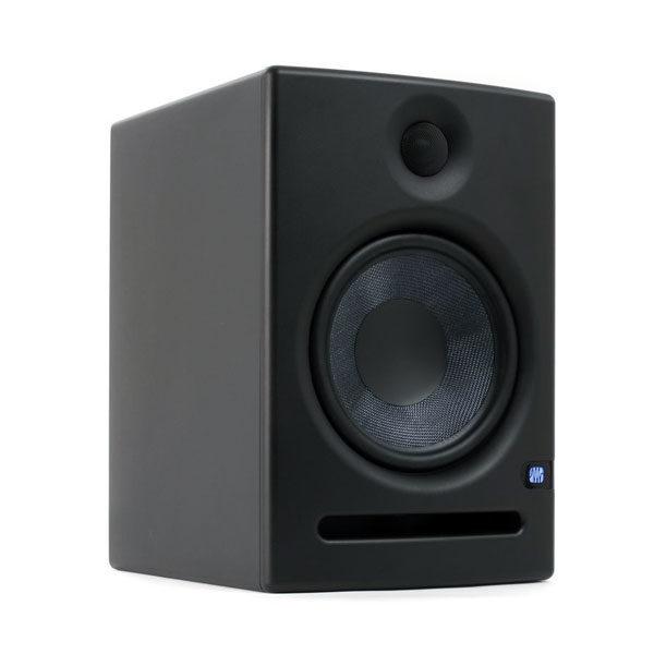 Presonus Studio Monitors Eris E8