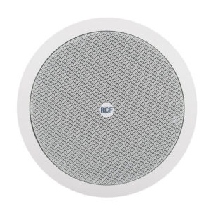 RCF Installation Speakers PL 60