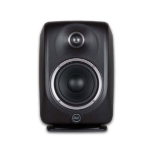 RCF Studio Monitors MYTHO6