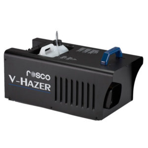 Rosco Effects Haze Machines V-Hazer