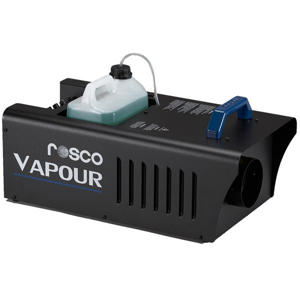 Rosco Effects Vapour Fog Machine