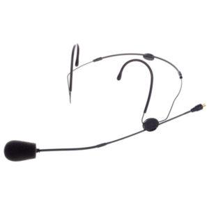 Sennheiser Headset Mic HSP 4-EW