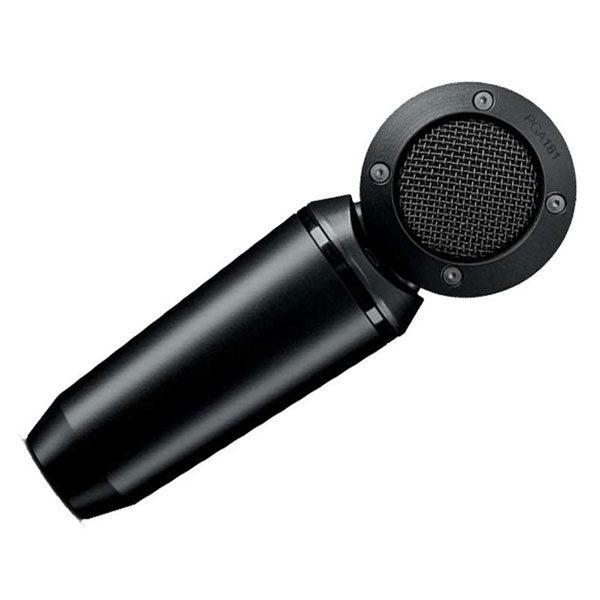 Shure Studio Microphone PGA181-XLR